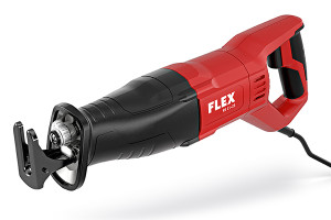 "ProEXR File Description =Attributes= cameraAperture (float): 35.9999 cameraFNumber (float): 8 cameraFarClip (float): 1e+030 cameraFarRange (float): 1e+018 cameraFocalLength (float): 80 cameraFov (float): 25.3542 cameraNearClip (float): 0 cameraNearRange (float): 0 cameraProjection (int): 0 cameraTargetDistance (float): 200 cameraTransform (m44f): [{0.658396, 0.680175, 0.322299, 63.5537}, {-0.0677327, 0.480011, -0.874644, 62.6986}, {-0.749618, 0.554032, 0.362108, 65.3367}, {0, 0, 0, 1}] channels (chlist) compression (compression): Zip16 dataWindow (box2i): [0, 0, 3718, 2479] displayWindow (box2i): [0, 0, 3718, 2479] lineOrder (lineOrder): Increasing Y name (string): """" pixelAspectRatio (float): 1 screenWindowCenter (v2f): [0, 0] screenWindowWidth (float): 1 type (string): ""scanlineimage"" =Channels= A (half) B (half) G (half) GI.B (half) GI.G (half) GI.R (half) Occlusion_VRayDirt1.B (half) Occlusion_VRayDirt1.G (half) Occlusion_VRayDirt1.R (half) R (half) Z (half) bumpnormals.X (half) bumpnormals.Y (half) bumpnormals.Z (half) diffuse.B (half) diffuse.G (half) diffuse.R (half) fresnel_VRayFresnel1.B (half) fresnel_VRayFresnel1.G (half) fresnel_VRayFresnel1.R (half) lighting.B (half) lighting.G (half) lighting.R (half) masken_10_11_12.B (half) masken_10_11_12.G (half) masken_10_11_12.R (half) masken_13_14_15.B (half) masken_13_14_15.G (half) masken_13_14_15.R (half) masken_16_17_18.B (half) masken_16_17_18.G (half) masken_16_17_18.R (half) masken_19_20_21.B (half) masken_19_20_21.G (half) masken_19_20_21.R (half) masken_1_2_3.B (half) masken_1_2_3.G (half) masken_1_2_3.R (half) masken_22_23_24.B (half) masken_22_23_24.G (half) masken_22_23_24.R (half) masken_25_26_27.B (half) masken_25_26_27.G (half) masken_25_26_27.R (half) masken_4_5_6.B (half) masken_4_5_6.G (half) masken_4_5_6.R (half) masken_7_8_9.B (half) masken_7_8_9.G (half) masken_7_8_9.R (half) multimatte.B (half) multimatte.G (half) multimatte.R (half) multimatte1.B (half) multimatte1.G (half) multimatte1.R"