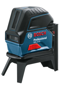 Bosch 2