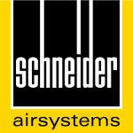 Atlas Copco erwirbt Schneider Druckluft GmbH