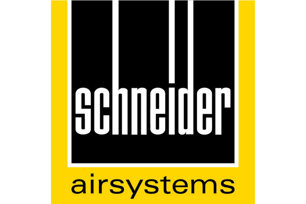 schneider airsystems. Black Bedroom Furniture Sets. Home Design Ideas