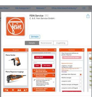 die-fein-service-app.crop.943110