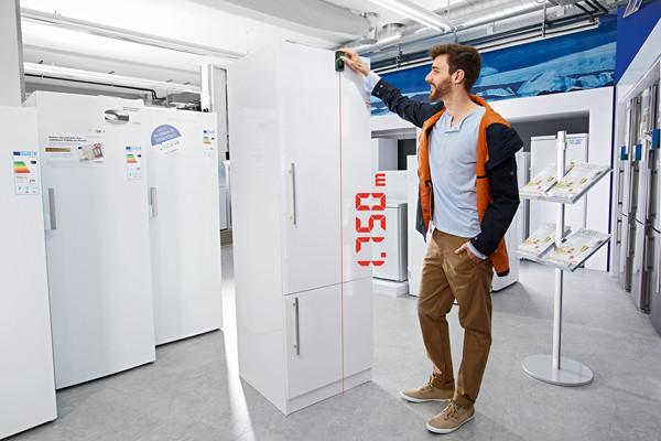 Bosch laser entfernungsmesser zamo spot Самые лучшие видео