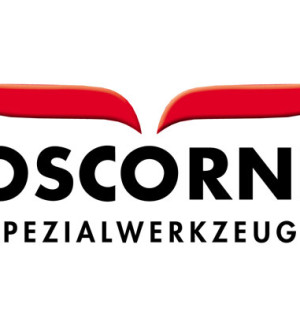 DOSCORNIO_WEB620x400