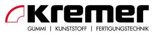 Kremer_Logo 2014_RGB_72