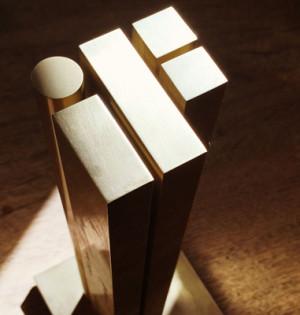 Festool iF Gold Award