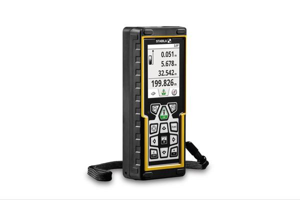 Laser Entfernungsmesser Neigungssensor : Laser entfernungsmesserwerkzeugforum