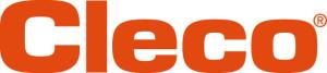 Cleco-Logo-166C