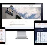 Heco präsentiert Relaunch der Website