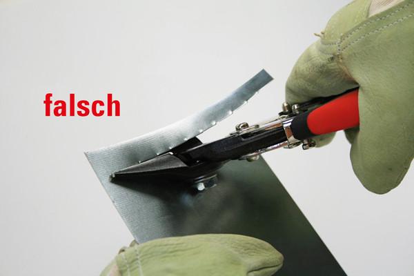 BESSEY-4b-Scheren-Handhabung-falsch