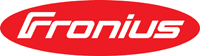 Fronius-Logo-EN_CMYK