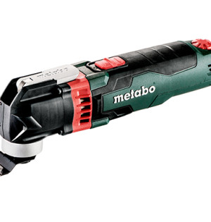 Metabo-Multitool-MT400-Quick