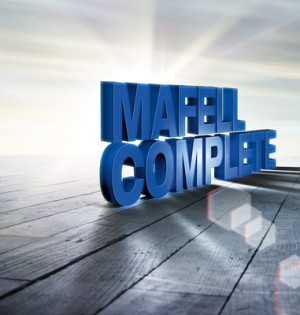 MAFELL-Complete