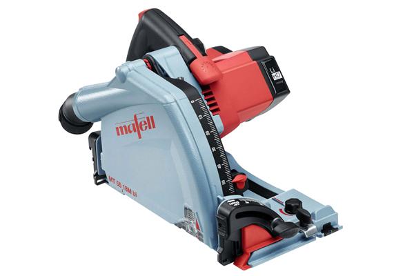MAFELL-MT-55-18M-bl-Produkt