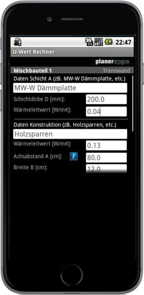 uwertrechner_screen