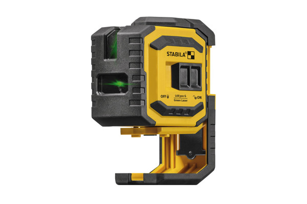 Laser Entfernungsmesser Hilti : Lasermessgerät werkzeugforum