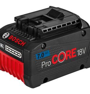 Bosch ProCore 18 V 7.0 Ah Akku