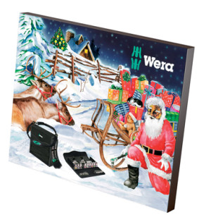 01_Wera-Adventskalender_2017