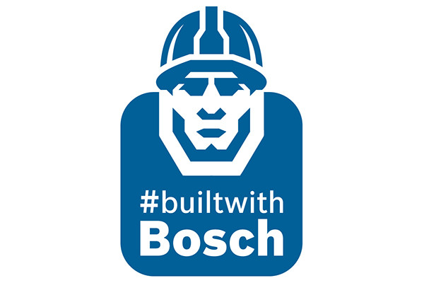 BO_17_064_Logo_bwb_170718_72dpi_RGB