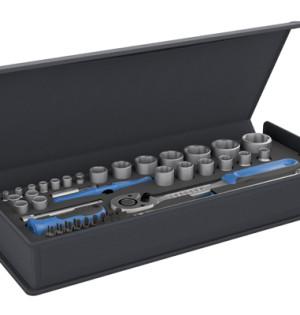GEDORE_Topseller_Werkzeugtaschen