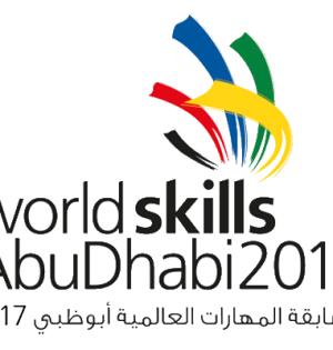 WorldSkills_AbuDhabi_Logo