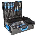 Werkzeugboxen von Gedore