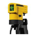Kreuzlinien-Laser LAX 50 G