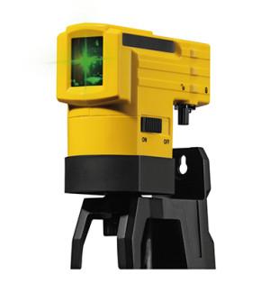 DV03_MPLAX50G-STD-LAX50G-01