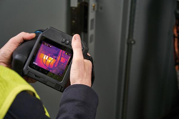 T500-application