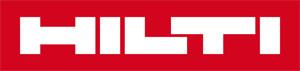 Hilti_Logo_red_2016_sRGB