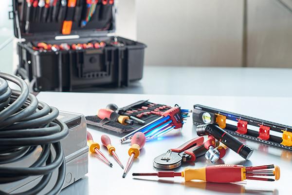 abbildung-1-wiha-mit-revolutionaerer-schraubwerkzeug-erfindung-spannenden-innovationen-und-neuen-konzepten-in-koeln