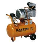 """Kolbenkompressor """"Classic"""""""