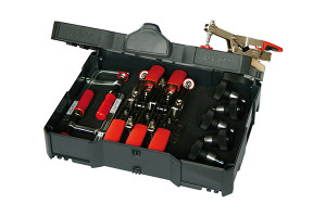 BESSEY-1a-Produktbild-Schnellspanner-Systainer-STC-S-MFT