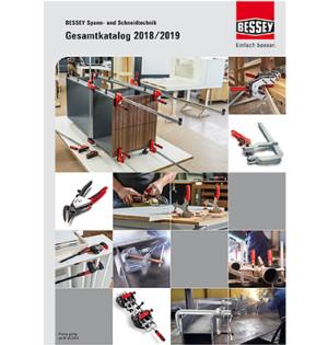 BESSEY-Katalogtitelbild-2018-2019_01