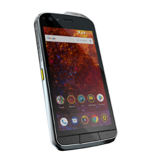 Cat-S61-Front-Angled