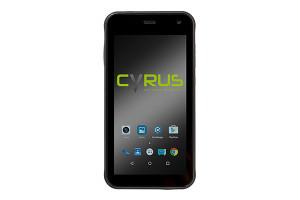 Cyrus_CS_22