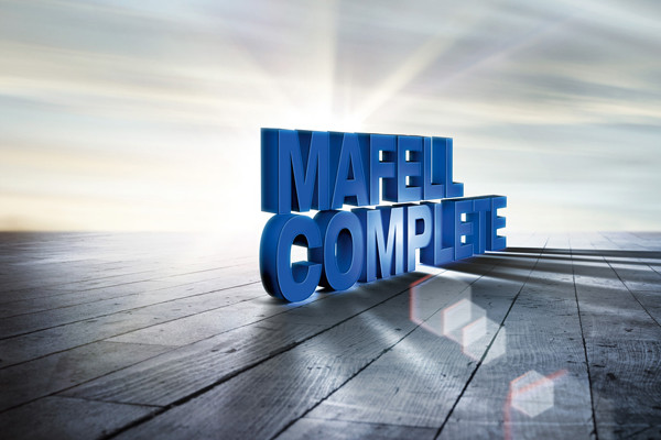 Mafell_Complete_600x400
