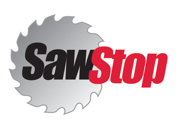 TTS-SawStop-Logo
