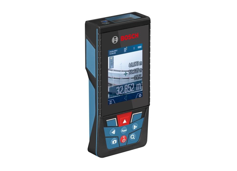 Nikon Prostaff 3i Entfernungsmesser Test : Entfernungsmesser hilti: hilti pd ebay kleinanzeigen. laser
