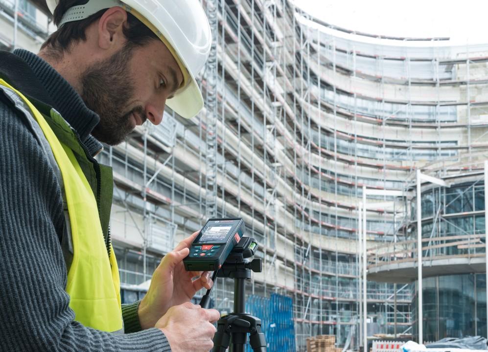 Laser entfernungsmesser mit kamerawerkzeugforum
