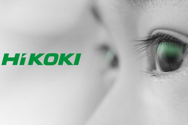 Von Oktober 2018 an wird der Markenname Hitachi durch HiKOKI (sprich: HaiKOKI) abgelöst.