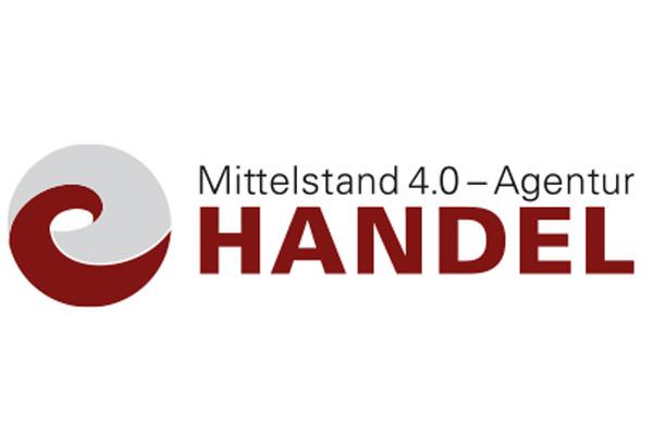 Logo-Mittelstand-4