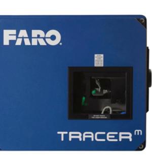 FARO_TracerM