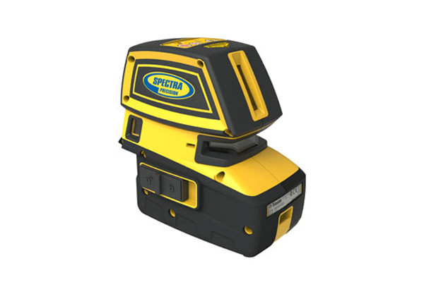Laser Entfernungsmesser Ungenau : Laser entfernungsmesser funktion fabulous stabila messgeräte