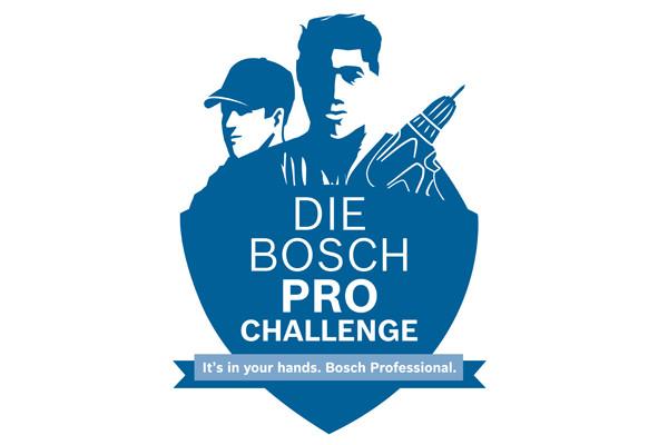 1_Bosch-Pro-Challenge-600x400