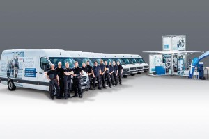 3_Bosch-Innovationstour-600x400