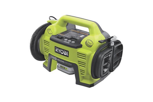 Akku_Kompressorx600