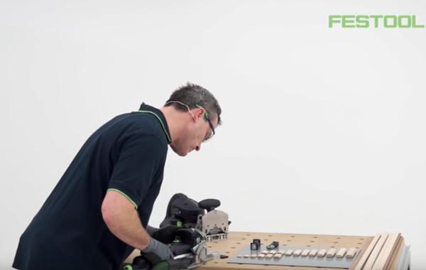Beitragsbild-Festool-videox600