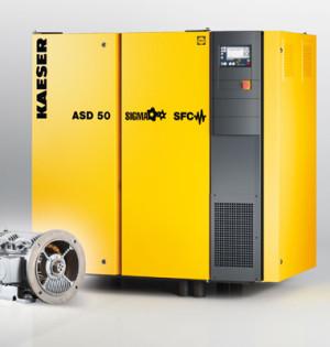 Kaeser_Kompressoren_600