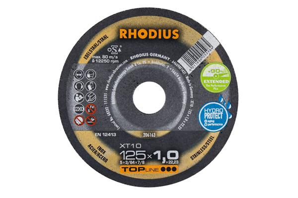 RHODIUS_XT10x600