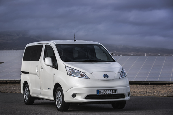600x400_Nissan_e-NV200_40_kWh_ab_MY_2018
